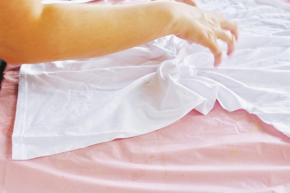 DIY-tie-dye