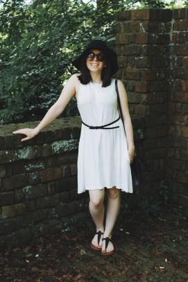 summer-date-looks