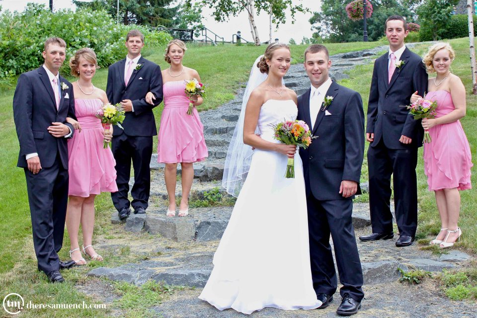 Theresa Muench Photography-R&J Wedding-6