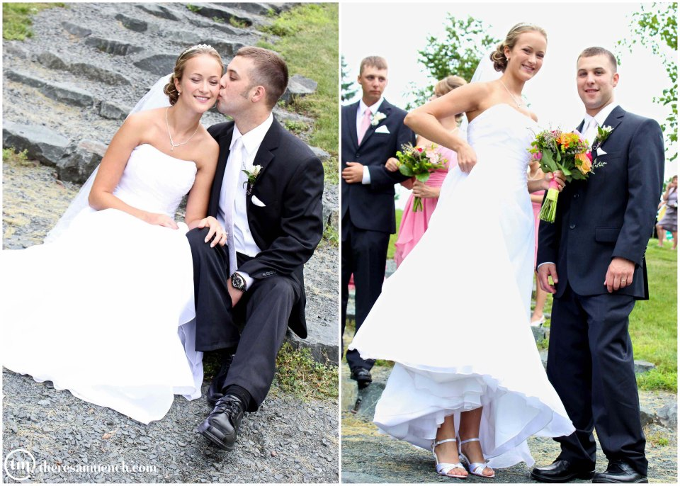 Theresa Muench Photography-R&J Wedding-9