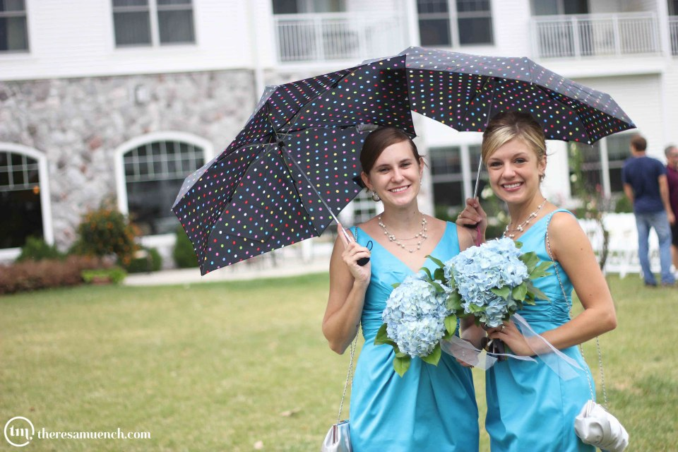 Theresa Muench Photography-A&I Wedding-4
