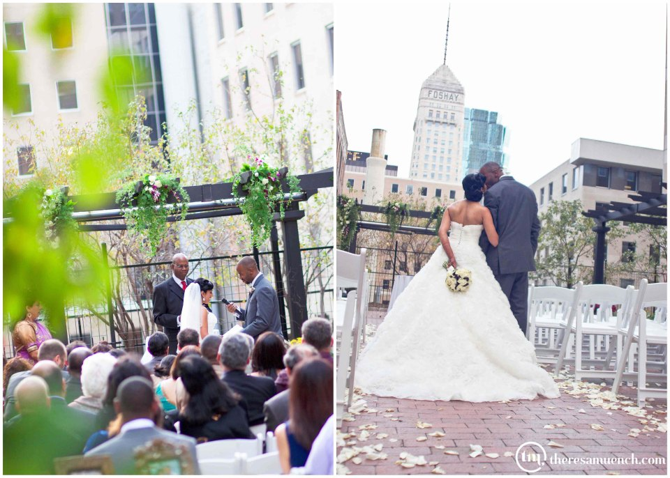 Theresa Muench Photography-N&D Wedding-16