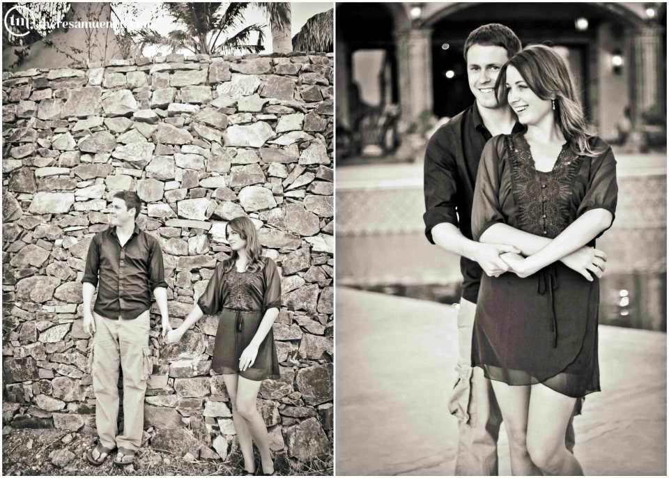 Theresa Muench Photography-G&K Engagement-11