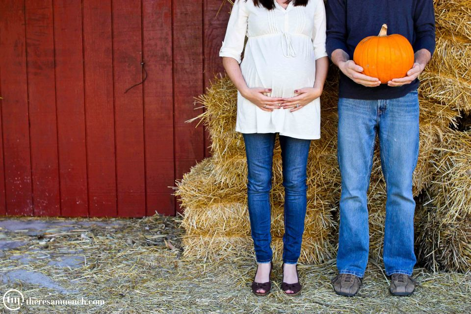 Theresa Muench Photography-E&J Maternity-4