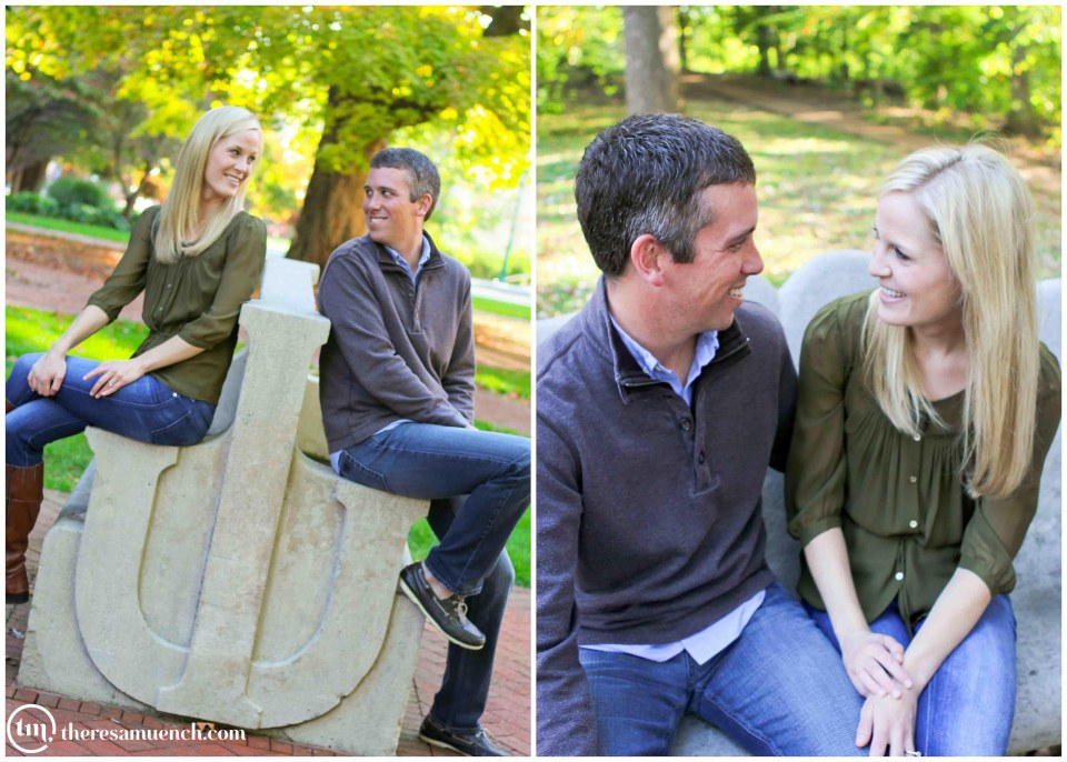 TheresaMuenchPhotography-J&S Engagment-6