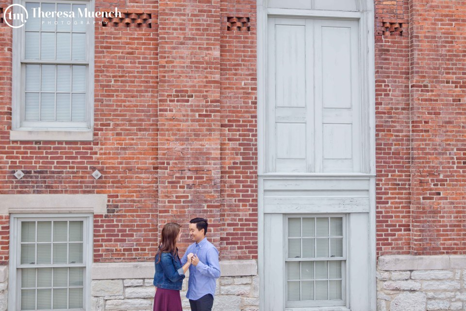 TheresaMuenchPhotography_H&Dengagement-8475