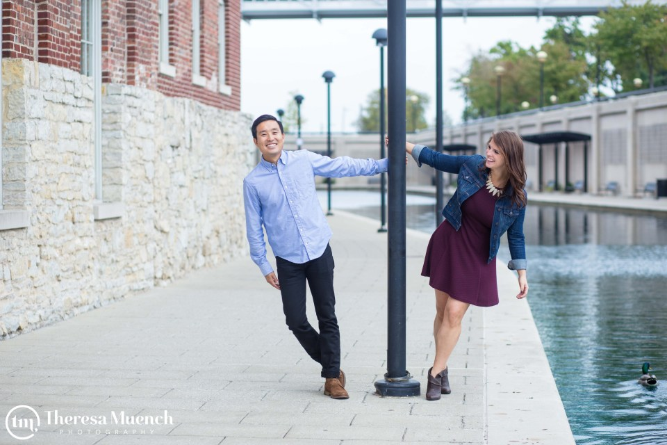 TheresaMuenchPhotography_H&Dengagement-8659