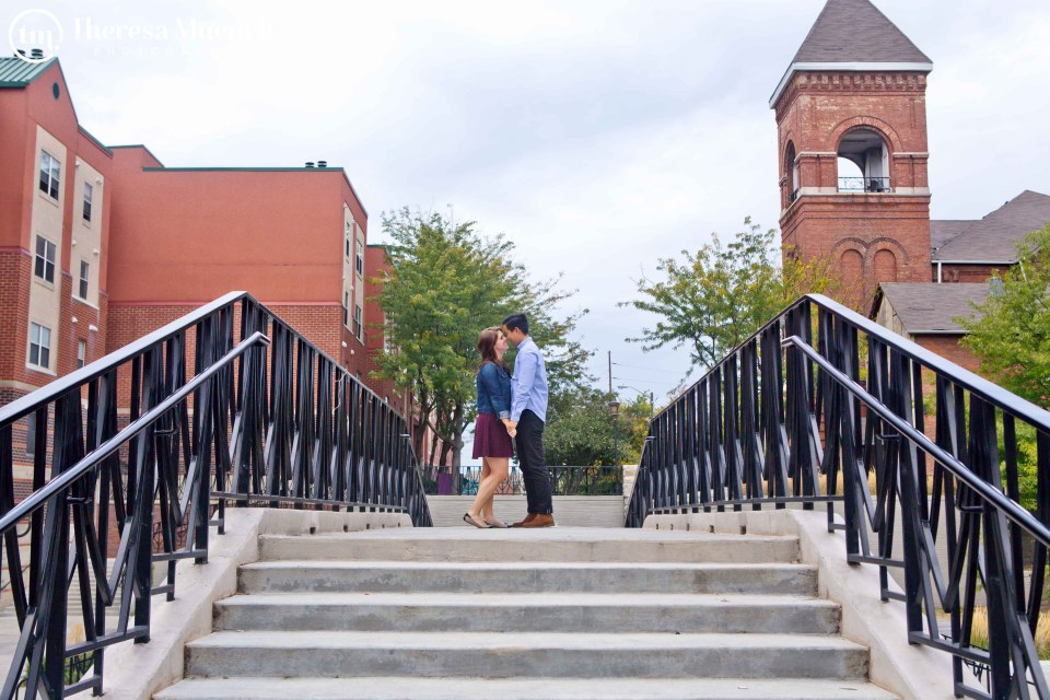 TheresaMuenchPhotography_H&Dengagement-8978