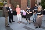 Community Day at Chapman 2016 (5)