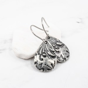 theresa-rose-designs-antique-silver-earrings