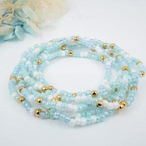 turks-and-caicos-bracelet
