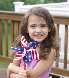 Fourth of July Party Planning - Theresa's Reviews - www.theresasreviews.com