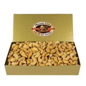 gold-box-colossal-cashews
