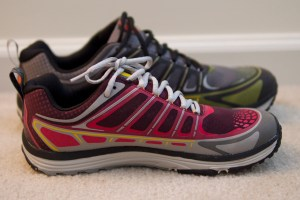 Topo Athletic Runventure Shoe Review - Theresa's Reviews - www.theresasreviews.com