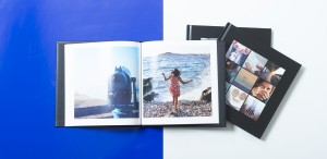 Photobook Styled shots (30 of 82)