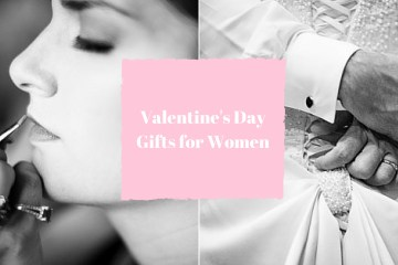 Valentine's Day Gift Guide - Theresa's Reviews - www.theresasreviews.com