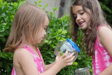 Educational Summer Toys Review & #Giveaway - Theresa's Reviews - www.theresasreviews.com - Educational Insights & Learning Resources