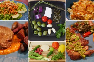 4 Reasons You Should Start Cooking Healthy Meals With Sun Basket Food Delivery - Found on www.theresasreviews.com
