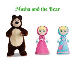 masha-and-the-bear