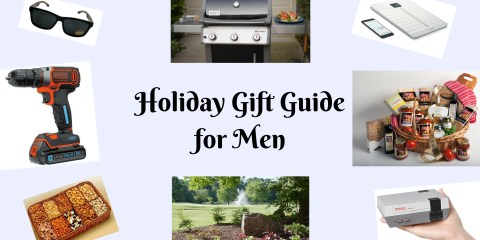 holiday-gift-guide-for-men-3