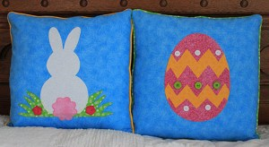 10 Must-Try DIY Easter Crafts Featured On Theresa's Reviews