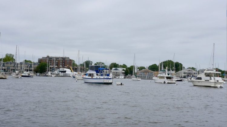 3 Inexpensive Things To Do On An Annapolis Getaway - Theresa's Reviews