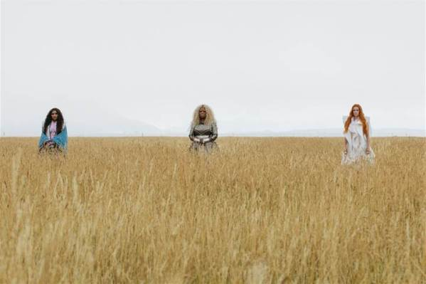 Wrinkle In Time - Disney 2018 Movie Releases #WrinkleInTime