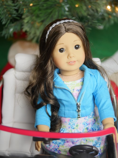 The annual Theresa's Reviews 2018 Christmas Gift Guide for Children!