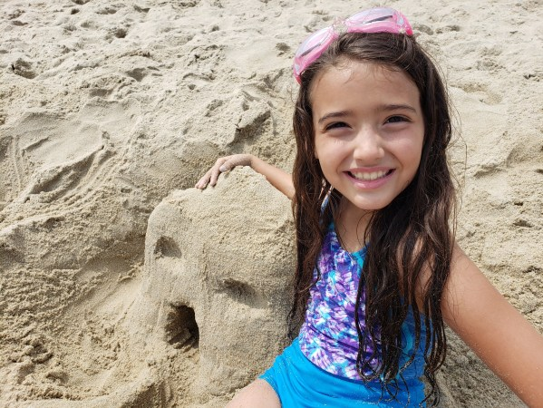 Our 2019 Ocean City Beach Vacation - Theresa's Reviews