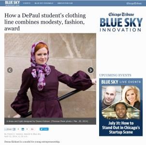 http://bluesky.chicagotribune.com/originals/chi-deena-kishawi-modestie-nfte-bsi-20140415,0,0.story