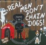 Pet Rescue Art, Graffiti Art, Dog Painting, Dog Mom Gift