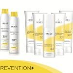 prevention+