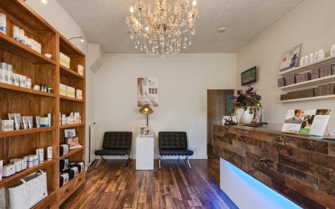 tranquilo-therese-skin-care-center-amsterdam-04_web[1]