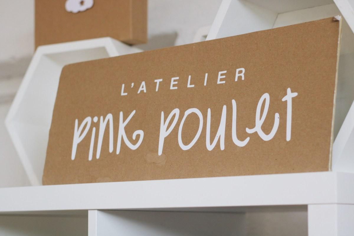 pink poulet thereseandthekids blog maman suisse habits enfant suisse