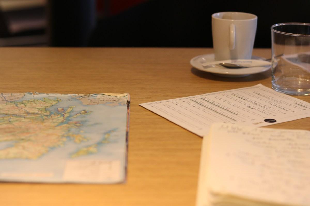 voyageurs du monde voyage agence suisse sur mesure blog thereseandthekids