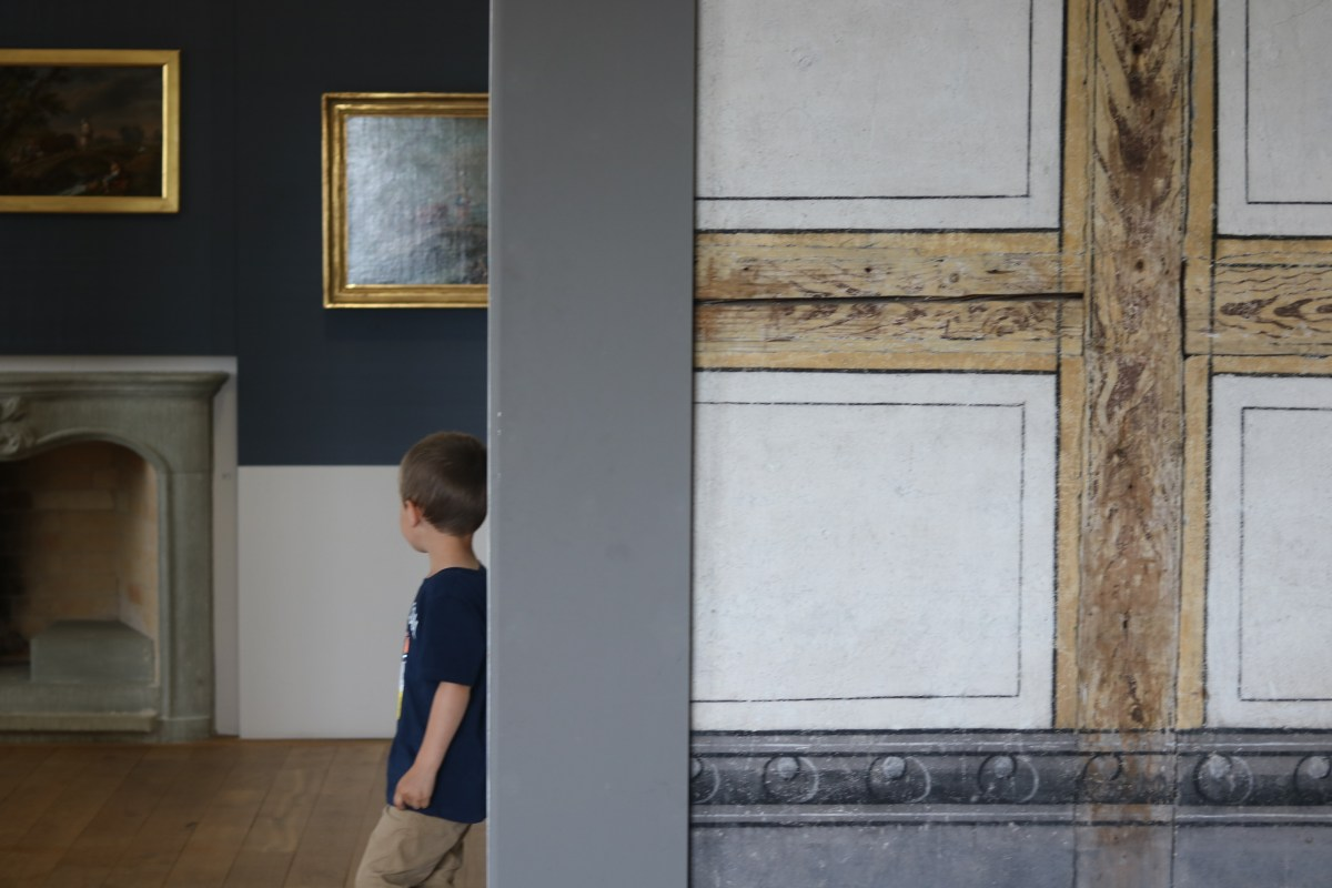 blog suisse sommeil solution enfant trouble thereseandthekids vitromusée romont