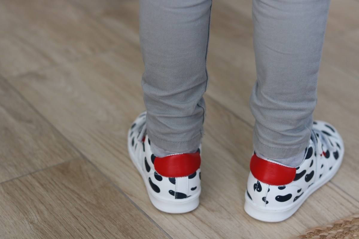 benjie shoes suisse chaussure design blog enfant famille thereseandthekids