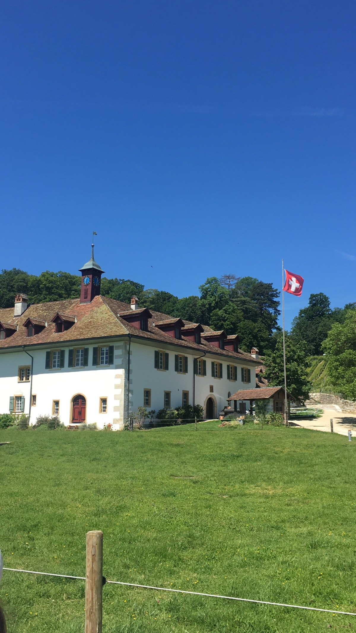 ile excursion suisse famille thereseandthekids