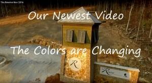 reserve video 112016
