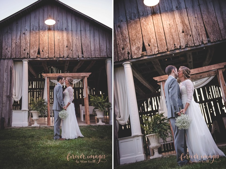 Forever Images by Melissa Ann