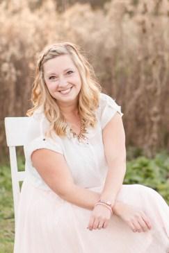 Jill Gum Springfield Illinois wedding photographer
