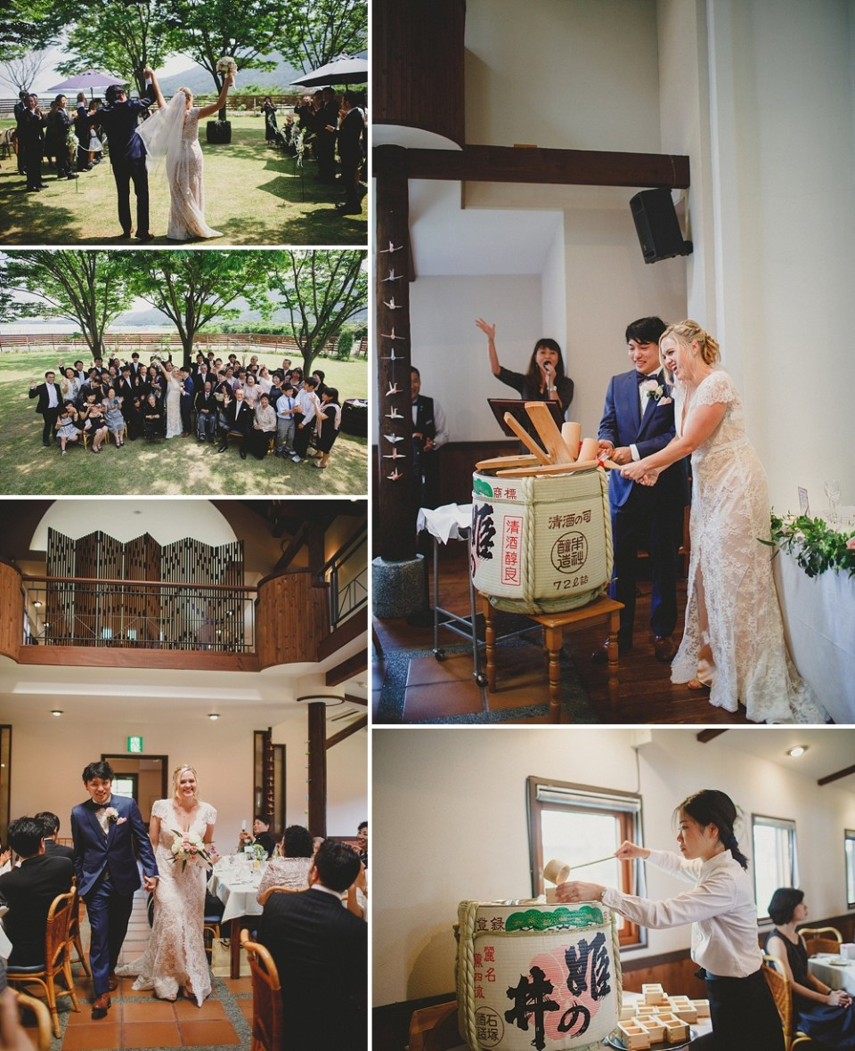 candid wedding moments photography