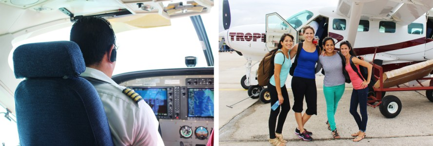 belize-tropic-air-fly