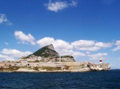 Europa Point Gibraltar