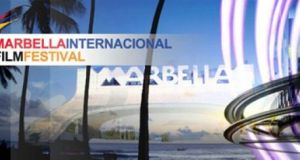Marbella International Film Festival