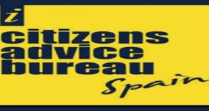 Citizens Advice Bureau Spain