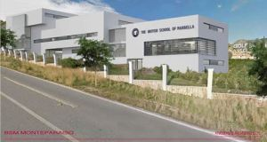 British School of Marbella to open second campus