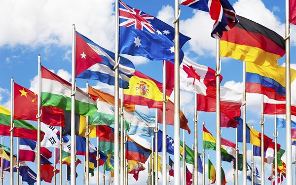 Marbella International Summit