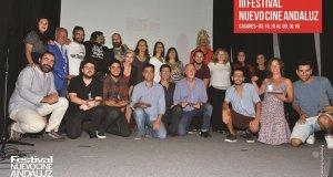 Casares New Film Festival
