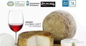 Estepona Cheese Fair